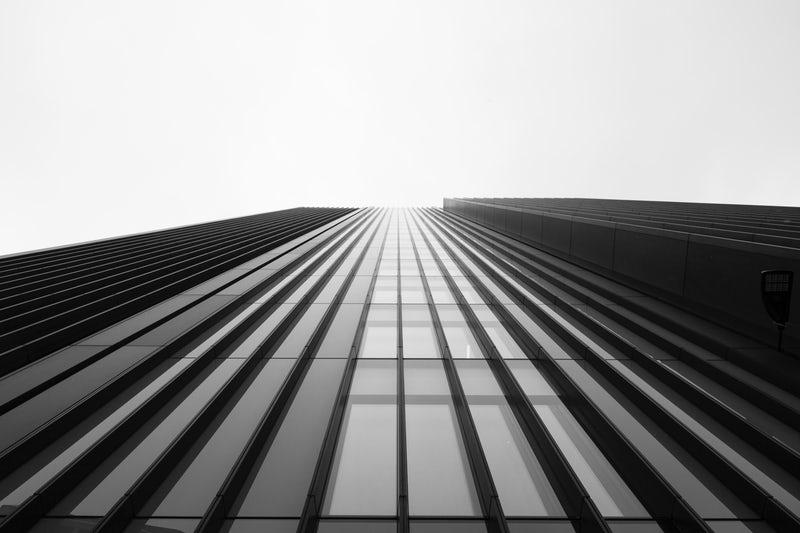 Edifix_onderhoud van gebouwen