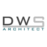 Edifix_over-ons_partners_dws