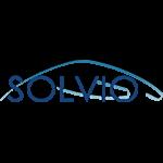 Edifix_over-ons_partners_solvio_2